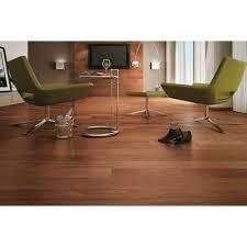 chestnut smooth solid hardwood 5 8in x 3 1 2in