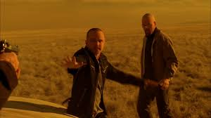 Breaking Bad Mike I Forgive You The Moth Chase
