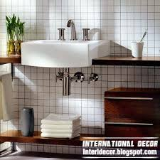 japanese bathrooms design this is how to create japanese style bathroom top read now