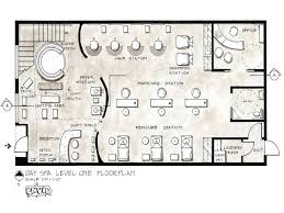 create your own floor plan free create building plans capricious design my own floor plan for
