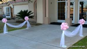 wedding decorations with balloons ideas u2013 thejeanhanger co