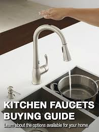 kitchen faucet buying guide kitchen faucets buying guide at menards