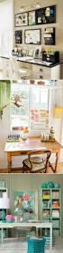 100 imac desk mount uk best 25 imac desk ideas on pinterest
