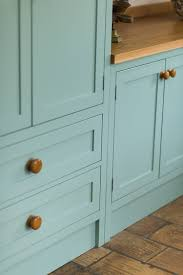 Naked Kitchen Cabinet Doors by Shaker Doors U0026 Drawers Naked Doors