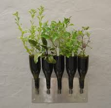 How To Build A Vertical Wall Garden by Yulli U0027s Rooftop And Wall Garden Project Part 3 Let U0027s Get
