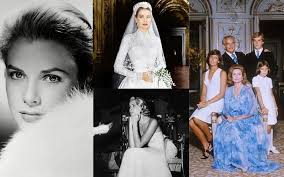 grace kelly her amazing life in pictures photography