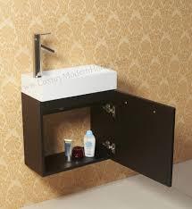 small vanity sink bathroom vanities u0026 vanity cabinets shop