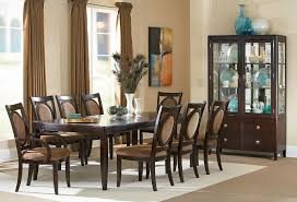 Beautiful Dining Room by Best Beautiful Dining Room Sets Photos Home Design Ideas