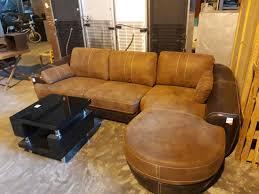 pretoria gauteng furniture u0026 appliance auction the auctioneer