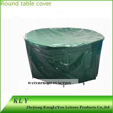Plastic Patio Furniture Covers by Plastic Outdoor Furniture Cover Plastic Outdoor Furniture Cover