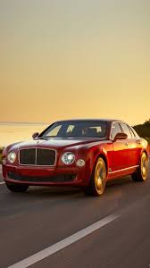 red bentley mulsanne bentley mulsanne iphone 6 6 plus wallpaper cars iphone