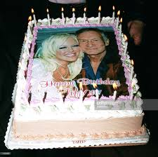 hugh hefner at tiffany holiday u0027s birthday party pictures getty