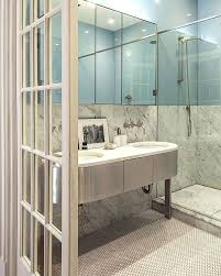 Bathroom Tips A Few Tips For The Bathroom Accessories And Bathroom Design Which