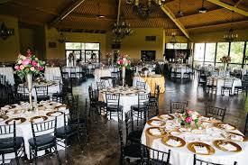 wedding venues in york pa heritage golf resort venue york pa weddingwire