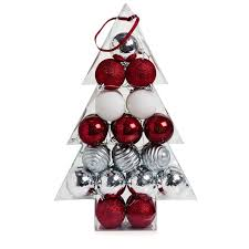 cambridge u0027s 16 must have christmas decorations for your tree and
