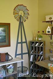 Coolest Clock by 259 Best Windpompe Images On Pinterest Country Living Country