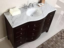 bathroom marble bathroom sink 21 rainforest green marble