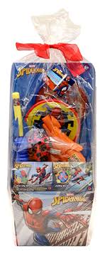 spider easter basket spider easter basket frankford candy