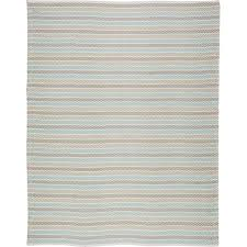 mercury row altair 3 piece rug set u0026 reviews wayfair