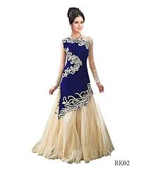 gowns for wedding gowns for women party wear lehenga choli for wedding function
