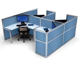 Office Cubicle Desk Display Inc Modular Aluminum Office Furniture Cubicles