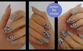 the nail art kit nail art ideas u0026 how to