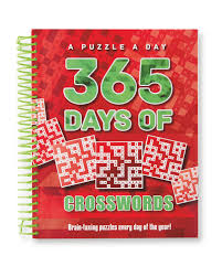 100 halloween crossword puzzles online free puzzles and