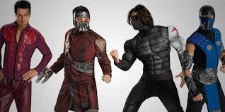 best costumes for men best costume ideas for men