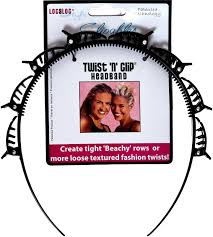 headband styler twist n clip headband ulta beauty