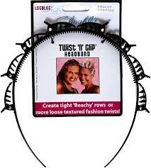 twist n clip headband ulta beauty
