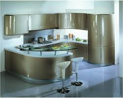 Island Cart Kitchen Kitchen Custom Kitchen Island Plans Black Kitchen Island Rolling