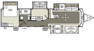 destination trailer floor plans sandpiper destination trailers in spokane wa 99218 clickit rv