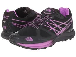 the north face black friday the north face women u0027s shoes
