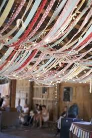dã coration mariage chãªtre chic paper lanterns large white paper lanterns paper