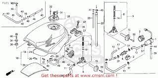 subaru wiring diagram subaru motor diagram wiring diagram odicis