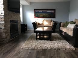 Lowes Laminate Flooring Underlayment Lowes Hardwood Flooring Sale Titandish Decoration