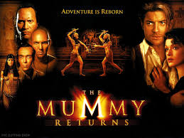 the mummy returns wallpapers movie hq the mummy returns pictures