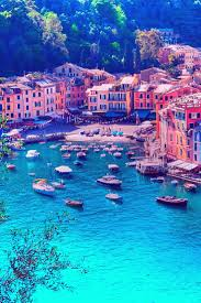 Portofino Italy Map 3984 Best Italy Images On Pinterest Travel Places And Landscapes