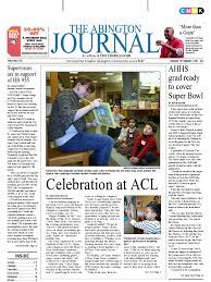 the abington journal 02 01 2012 docshare tips