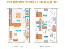 copper beech floor plans 1 4 bed apartments copper beech at fresno