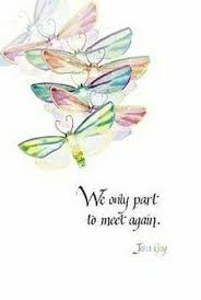 image result for dragonfly meaning quotes crafts
