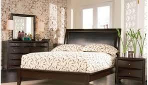 White Bedroom Furniture Cheap Bedroom Furniture Sets Full Thirdbio Com