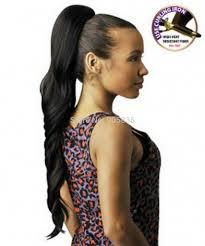 ponytail hairstyles black hair tag fake ponytail hairstyles for