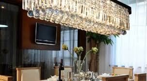 chandelier glass dining room chandelier ideas inspirational