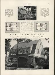 dutch colonial house plans pin by richard cavalli on house plans pinterest dutch colonial