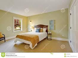 Schlafzimmer Helle Farben Funvit Com Wohnzimmer Farbe