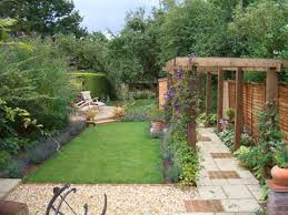 Backyard Landscaping Company Google Image Result For Http Www Ac Gardendesign Co Uk Project