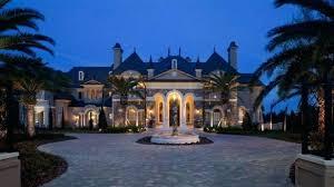 large luxury homes luxury house floor plans beautiful exclusive luxury home plans
