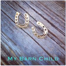 My Barn Child 26 Best Equine Ladies Polos Images On Pinterest Equestrian