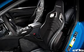 bmw m3 seats european auto source bmw mercedes performance parts